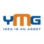 株式会社YMG  さんのプロフィール写真