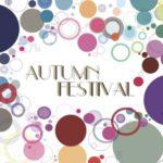 駒澤大学 大学祭 オータムフェスティバル2019実行委員会 さんのプロフィール写真