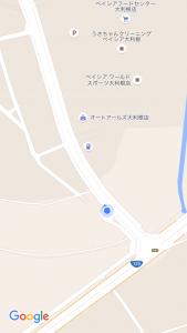 20160726 ヤギ小屋製作会場02