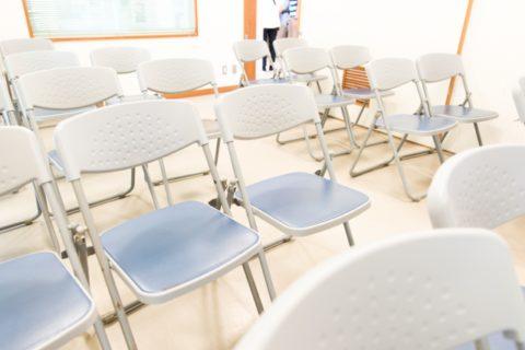 平日始業前の時間に英会話を練習するコミュニティー(初級者向け)
