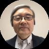 次世代ビジネスプロデューサーへ 講師 渡辺 春樹 氏