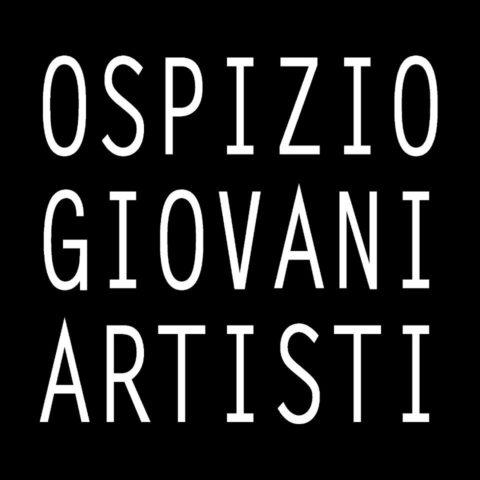 イタリアのローマで開催される展覧会に吉田孝行作品『ぽんぽこマウンテン』『タッチストーン』を出品いたします。
