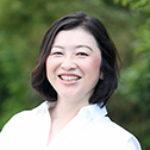 鈴木美和子 さんのプロフィール写真