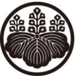 公益財団法人江戸糸あやつり人形結城座 さんのプロフィール写真